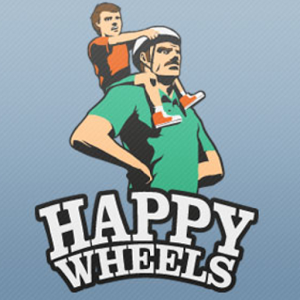 Walkthrough of Happy Wheels Game